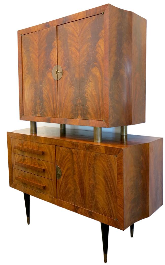 Flame mahogany bar cabinet.jpg