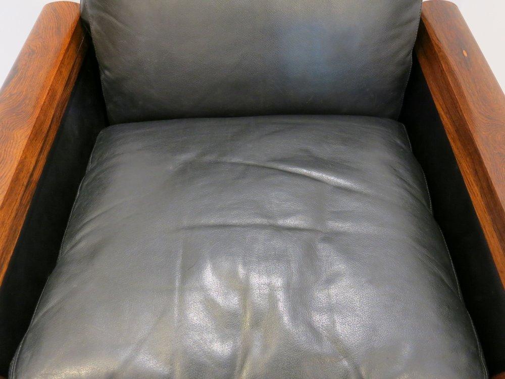 Hans Olsen chair leather.jpg