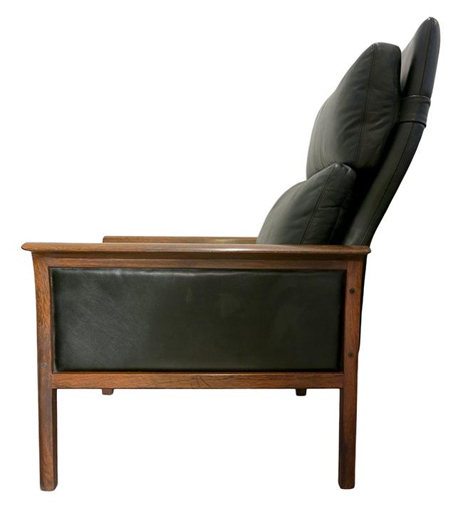 Hans Olsen rosewood chair.jpg