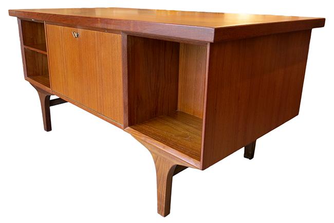 Danish desk in teak.jpg