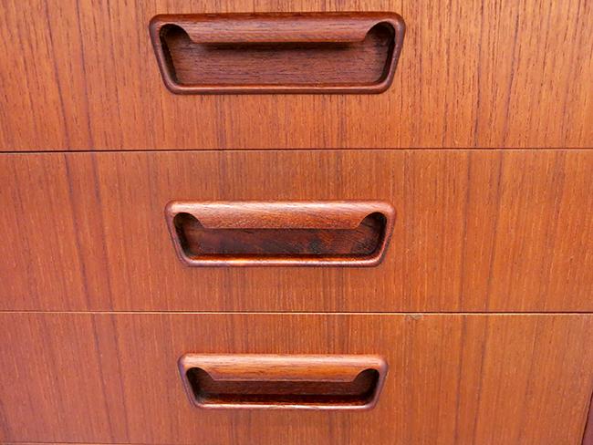 Teak desk drawer detail.jpg