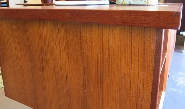 Teak desk side detail.jpg