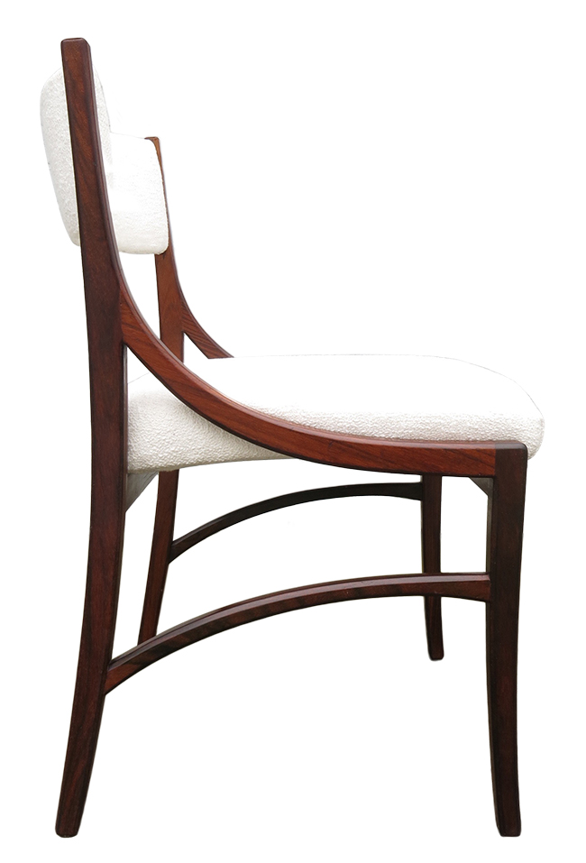 ico parisi dining chairs westside modern mid century modern rh westsidemodernatlanta com contemporary furniture atlanta ga modern leather furniture atlanta ga
