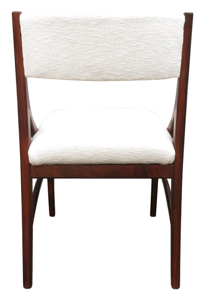 Ico Parisi rosewood dining chair.jpg