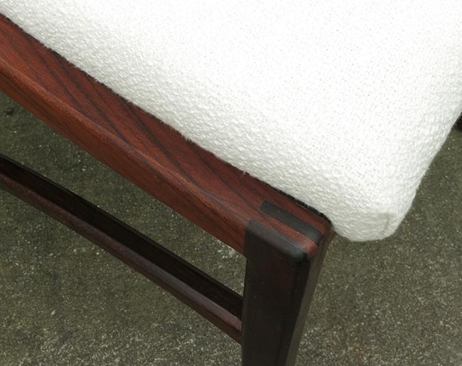 Ico Parisi rosewood dining chairs.jpg
