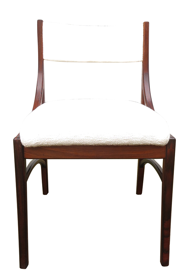 Italian dining chairs by Ico Parisi.jpg