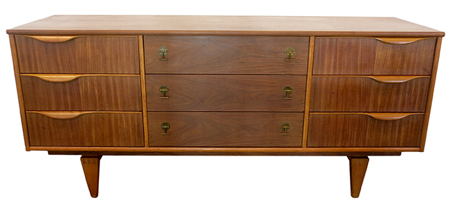 Distinctive Furniture by Stanley.jpg
