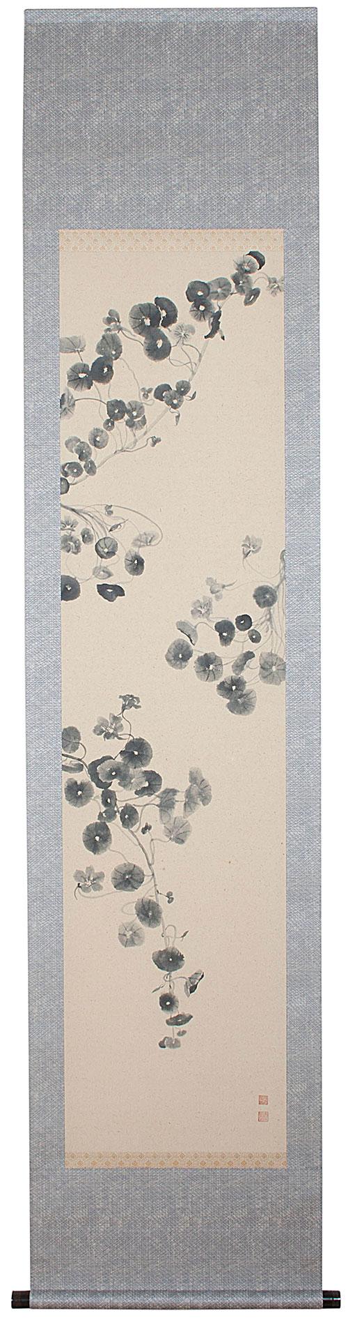190-Kapuzinerkresse-auf-blau-Grünem-GrundIMG_4985-Kopie.jpg