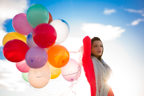 Lauriana-Ballons-benjamin-gauthey1.jpg