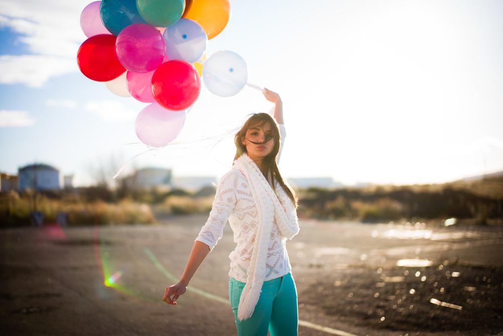 Lauriana-Ballons-1001308.jpg