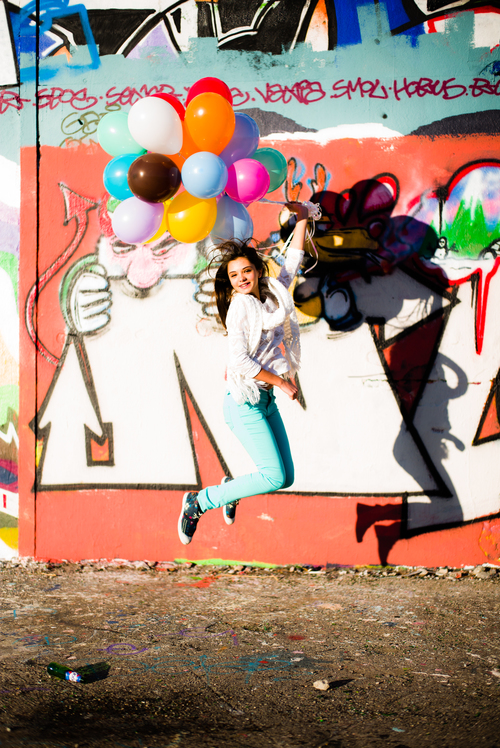 Lauriana-Ballons-1001233.jpg