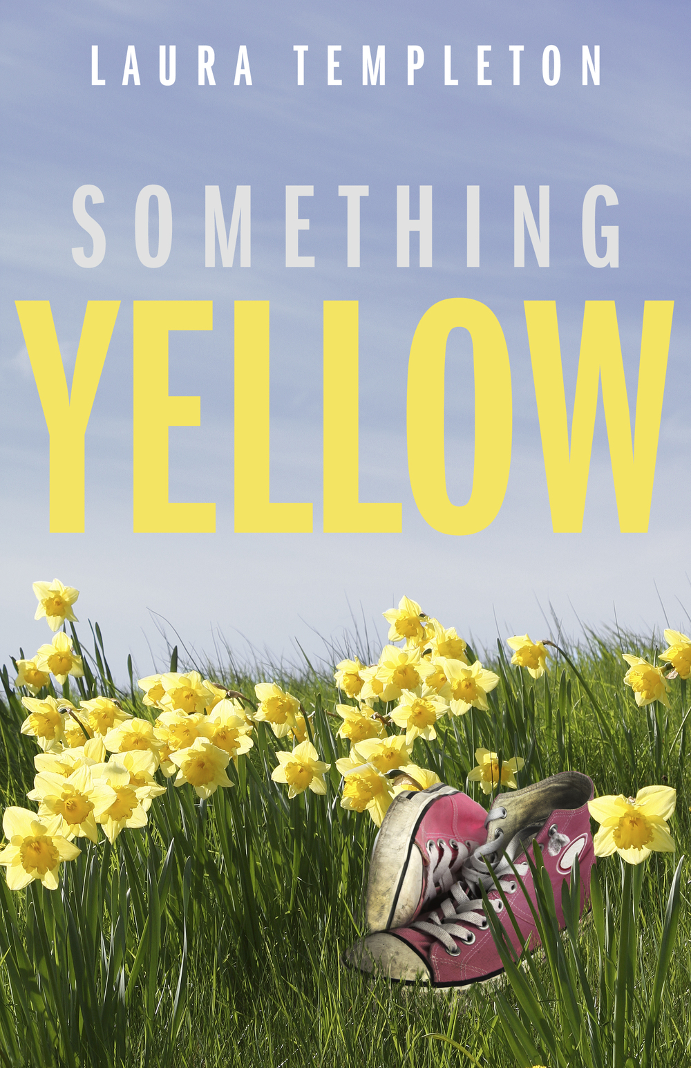 SomethingYellowCover-Final.jpg