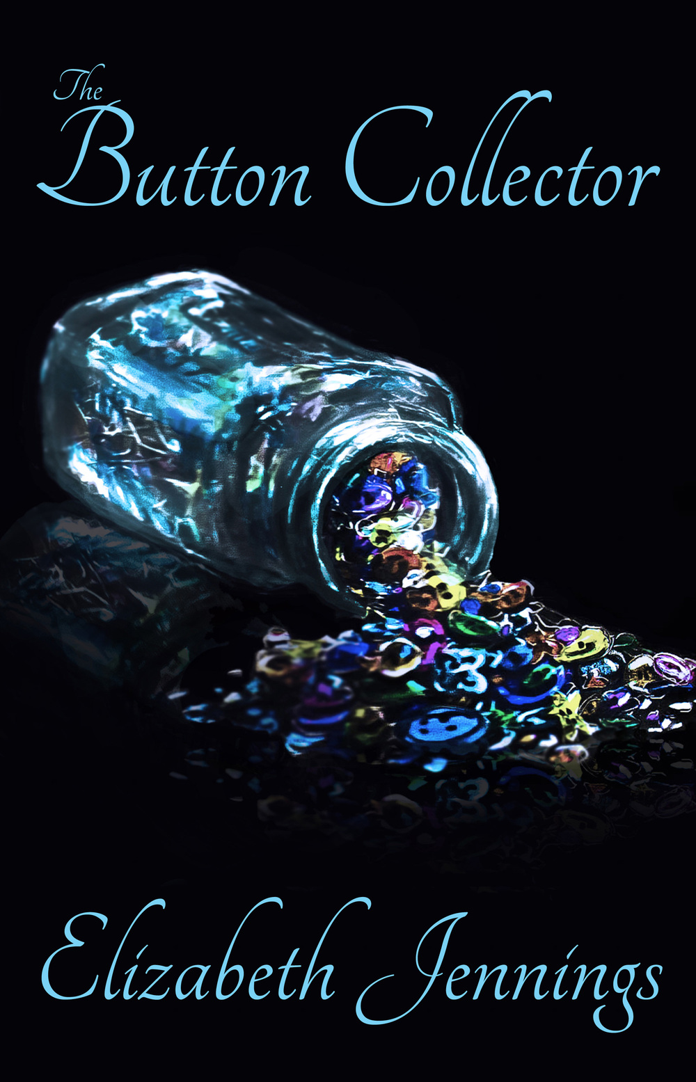 Button-Collector-cover
