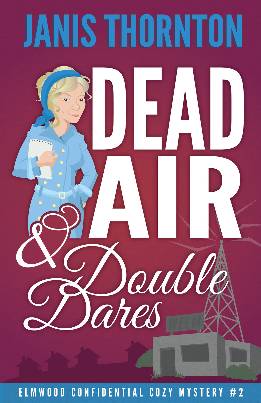 DeadAirDoubleDares-Cover.jpg