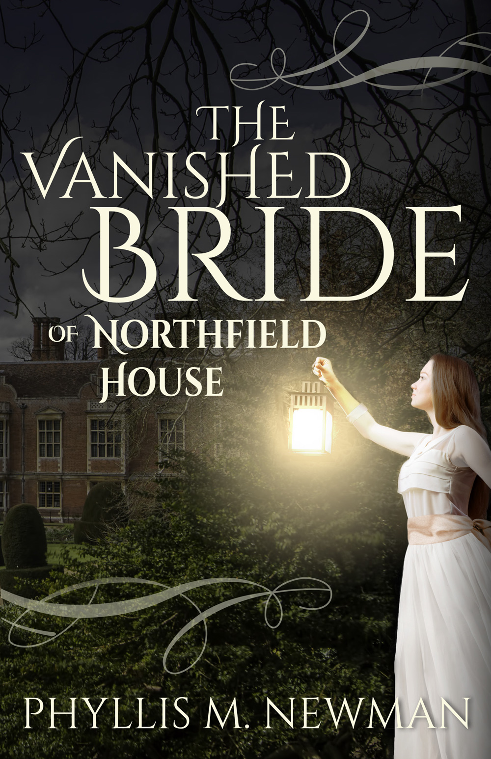 TheVanishedBride FrontCover FINAL RGB.jpg