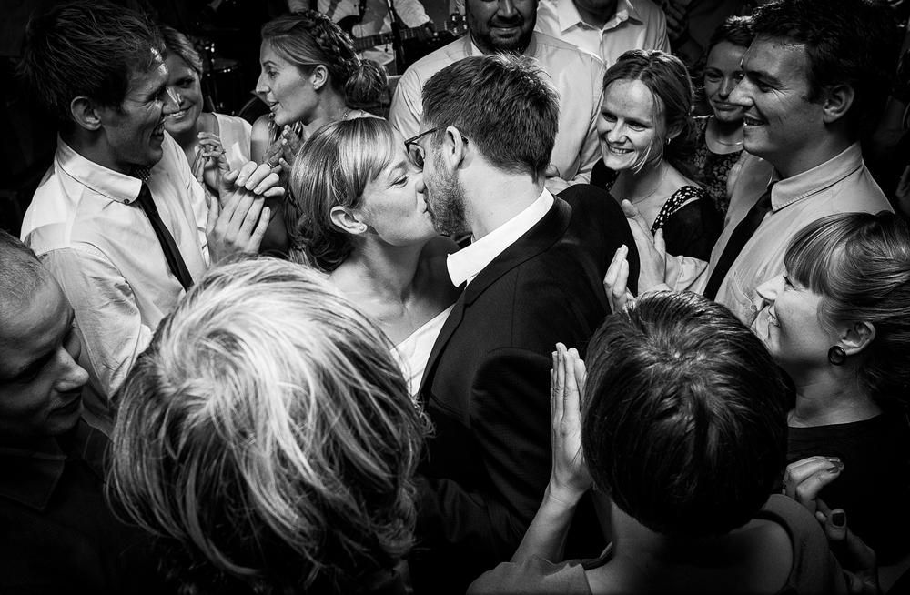 Brudevals bryllup