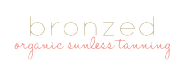 Bronzed Sunless Tanning