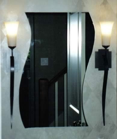 wavy_mirror.jpg