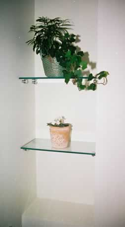 clear_glass_shelves_in_alcove.jpg