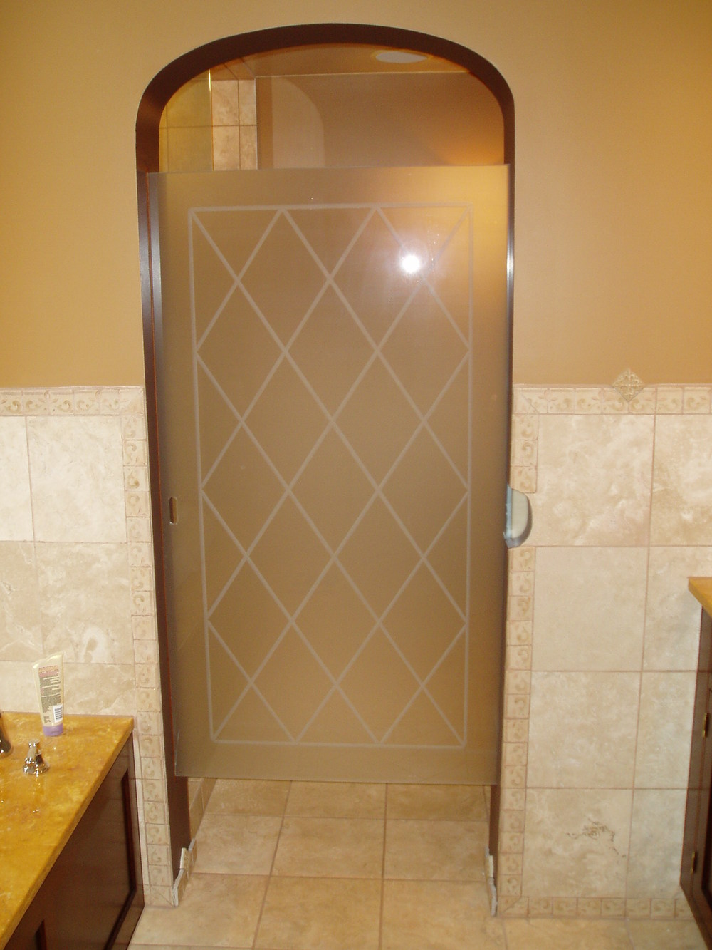 Vgroove pocket door.JPG