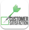 Customer_Satisfaction1.jpg