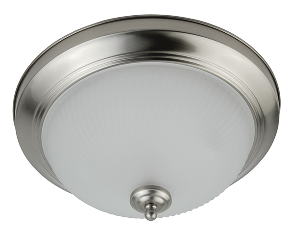 Ceiling Fixture - BN Product Photo.png