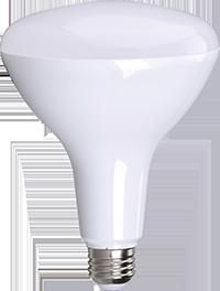 11W BR40 LED - LNE11HBR4027V2