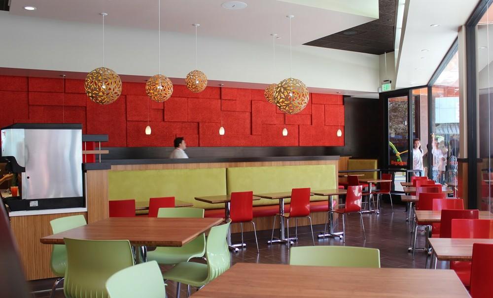 California Pizza Kitchen Reno Nv