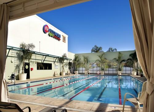 24 Hour Fitness In Newport Beach Ca Dirinter