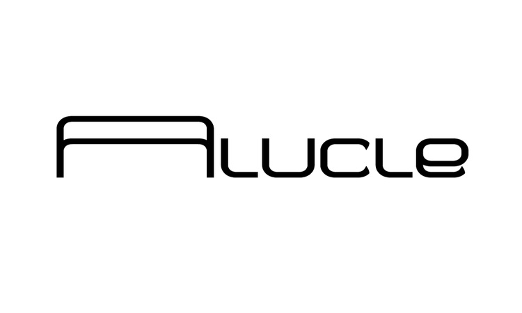 alucle-8-1000.png