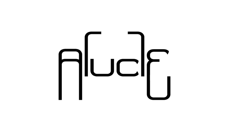 alucle-9-1000.png