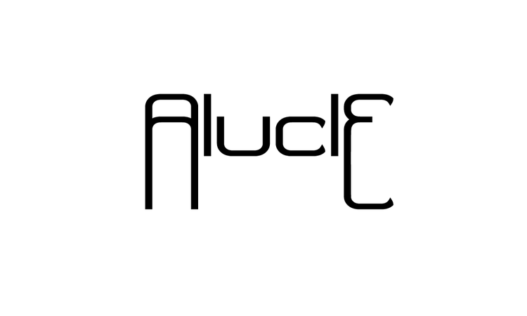 alucle-7.0-1000.png