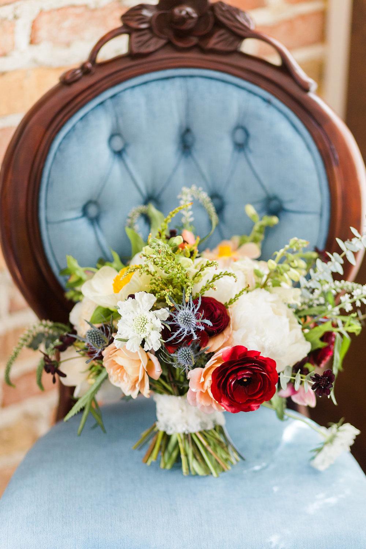 2018_5_NATE-CHRIS-WEDDING-1714.jpg