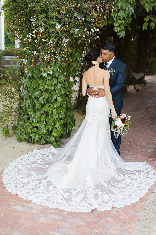2018_5_NATE-CHRIS-WEDDING-1075.jpg