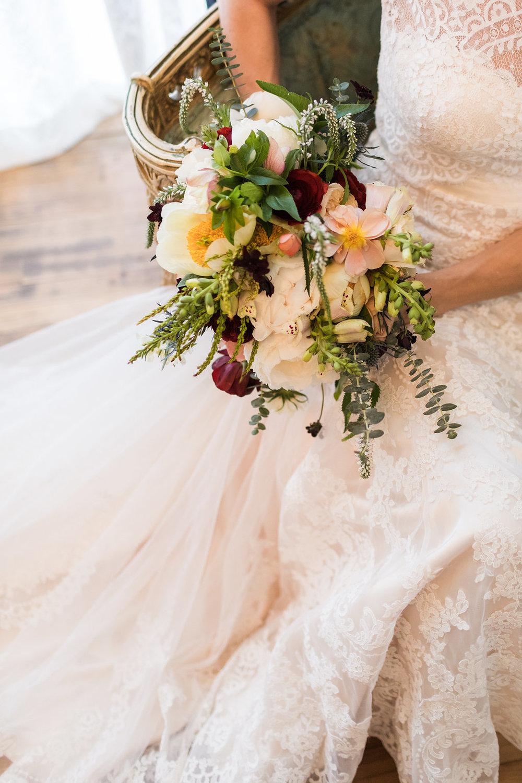 2018_5_NATE-CHRIS-WEDDING-1190.jpg
