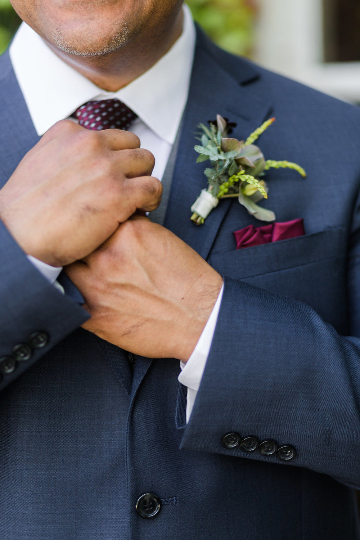 2018_5_NATE-CHRIS-WEDDING-1684.jpg