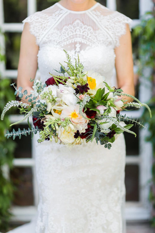 2018_5_NATE-CHRIS-WEDDING-1673.jpg