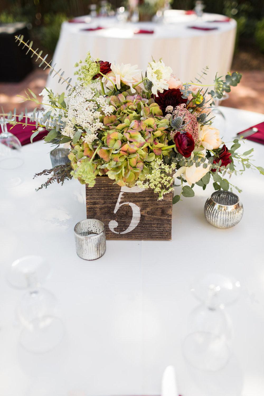 2018_5_NATE-CHRIS-WEDDING-0597.jpg