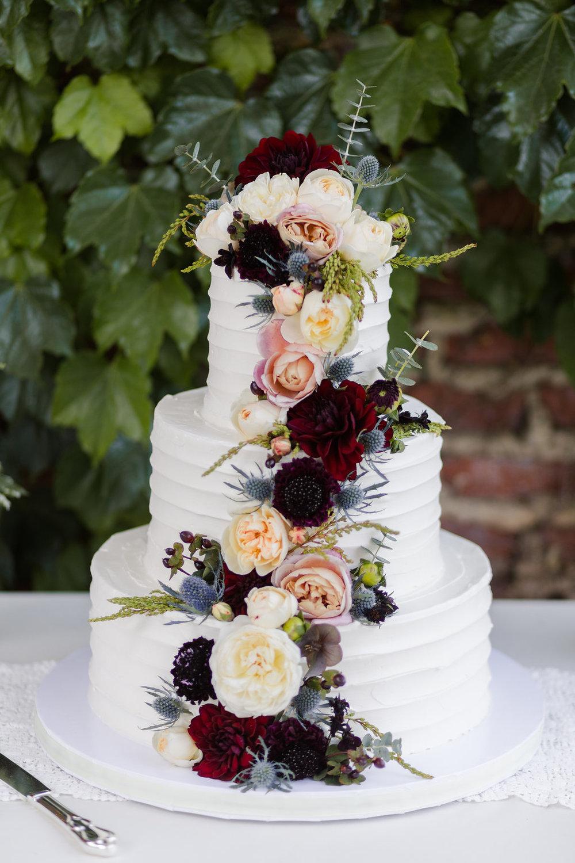 2018_5_NATE-CHRIS-WEDDING-1352.jpg
