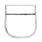Plain (H)