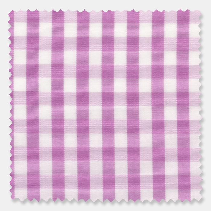 Gingham Excelsior Two Ply Cotton   I14LBC-L