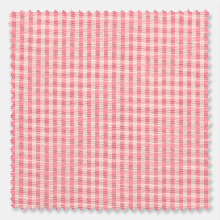 Gingham Elite Two Ply Cotton   N11PBC-L