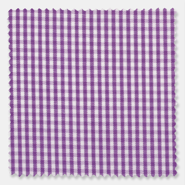 Gingham Elite Two Ply Cotton   R64LBC-L