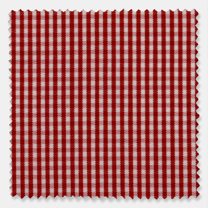 Gingham Elite Two Ply Cotton   R50RBC-L