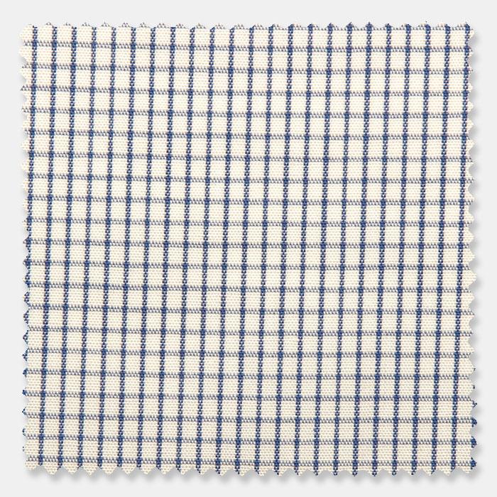 Trad Graph Check   W76BBC-G