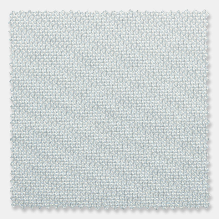 Royal Oxford 100 x 100   W17BOO-P