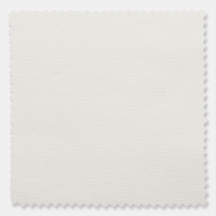 Egyptian Cotton Pinpoint Oxford Two Ply 100's   B47WOO-M