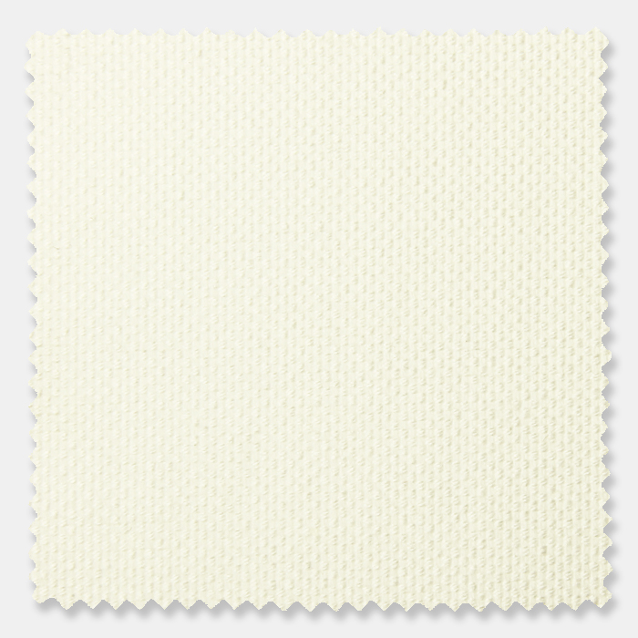 Beaded Oxford Two Ply Cotton   R57WOO-L