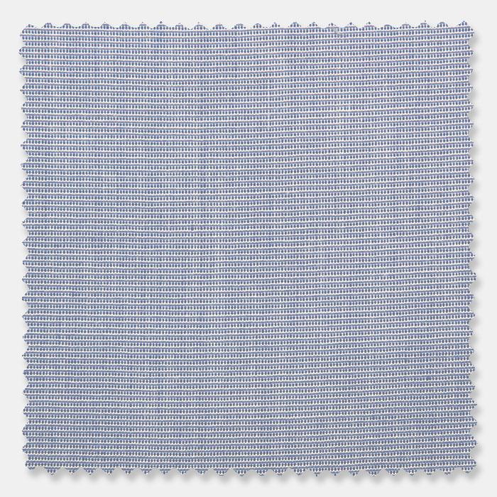 Silver 100 x 100   T39BBE-O