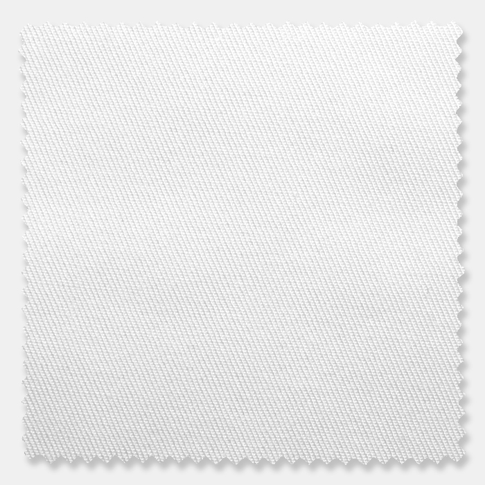 Twill Miniature Two Ply    B85WBT-H